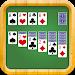 Download Solitaire 1.13.101 APK
