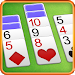 Download Solitaire 1.0.15 APK