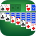 Download Solitaire Classic 2.93.0 APK
