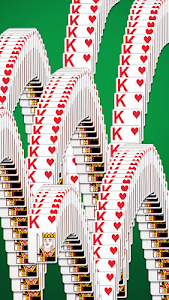 Download Solitaire Collection 2.9.482 APK