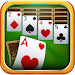 Download Solitaire -Classic Card Game 2.0.5 APK
