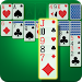 Download Solitaire Kingdom 1.5.6 APK