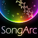 Download SongArc 4.3.2.0 APK
