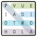 Download Sopa de Letras Español 1.2 APK