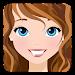 Download Sophia's Dolls & Games Online 1.3.9 APK