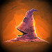 Download Sorting Hat 1.7.1 APK