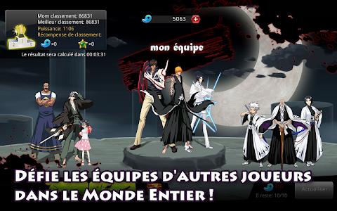 Download Soul Reapers: Éveil Spirituel 1.9.1 APK