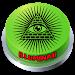 Download Sound Effect Button illuminati 2.0 APK