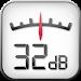 Download Sound Meter 1.2.6 APK