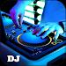 Download Sound Mixer DJ Guide 2.0 APK