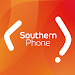 Download Southern Phone 1.2 APK