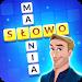 Download Słowo Mania - polska gra słowna 1.0.6 APK