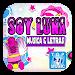 Download Soy Luna Musica Letras 1.0 APK