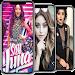 Download Soy Luna Wallpaper HD 1.1 APK