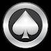 Download Spades!  APK