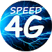 Download Speed Browser 4G - Light & Fast 68.17 APK