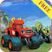 Download Speed Into Dino Valley 3 8.2 APK