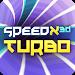 Download SpeedX 3D Turbo 1.0.151 APK