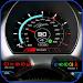 Download Speedometer HD live Wallpaper 1.0 APK