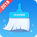 Download Speedy Cleaner - Boost & Clean 1.2.9 APK