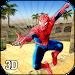 Download Spider Hero Counter Terrorist Superhero 1.1.1 APK