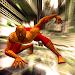 Download Spider Hero Swing Action: Gangster City Battle 1.0.5 APK