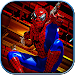 Download Spider Rush: Angry Heros 3.0.4 APK