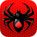 Download Spider Solitaire 2.53.0 APK