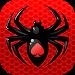 Download Spider Solitaire 2.57.0 APK