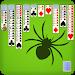 Download Spider Solitaire Epic 1.2.5 APK