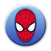Download Spider-man 1.1.3 APK