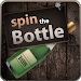 Download Spin the Bottle 1.0 APK