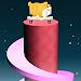 Download Spiral Skateboard - Timing 1.0.1 APK