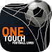 Download Football TV Live - One Touch Sports Television 2.0.8 APK