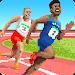 Download Sports Hero 1.0.4 APK