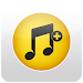 Download Sprint Music Plus 6.2.15 APK