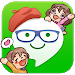 Download StampFriends -free cute stamps 1.4.4 APK
