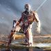 Download Star Space Robot Galaxy Scifi Modern War Shooter 1.0 APK