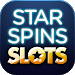Download Star Spins Slots - Free Casino 5.36.10 APK