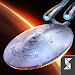 Download Star Trek™ Fleet Command 0.543.8939 APK