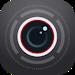 Download Autel Robotics Starlink V2.0.3.20 APK