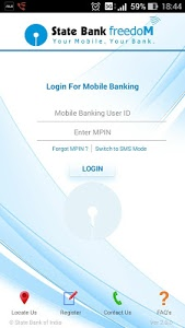 Download State Bank Freedom 2.0.1 APK
