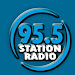 Download Station Radio 95.5 2.0 APK