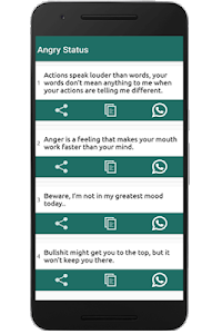 Download Status Saver And Quotes 2.9 APK