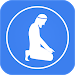 Download Step By Step Salah - Namaz 2.9 APK
