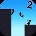 Download StickMan Boost 2 : Parkour Platform stick Vex 2.4 APK