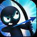 Download Stickman Archer Fight 1.6.0 APK