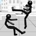 Download Stickman Fighting 3D 1.07 APK
