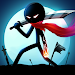 Download Stickman Ghost: Ninja Warrior 1.15 APK