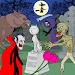Download Stickman Kill Undertaker 1.0.0 APK
